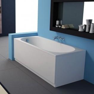 Kolpa San Tamia ванна 150х70 см. Производитель: Словения, Kolpa san
