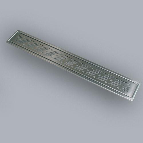 Sanit Решетка для трапа 750, 850, 950мм Xeli 0342500  . Производитель: Германия, Sanit